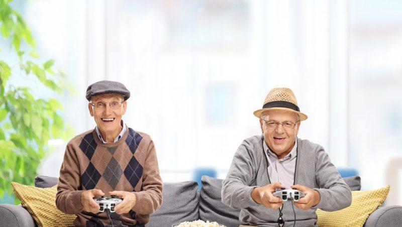 senior-brain-games