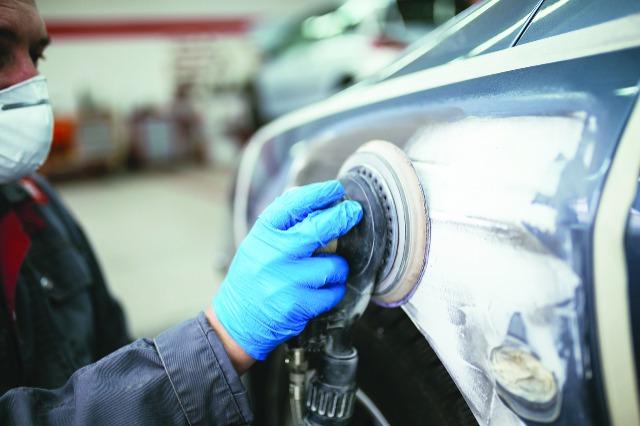 5 Tips For Choosing An Auto Body Shop Royal Examiner