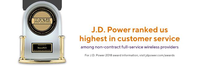 jd power royal examiner royal examiner