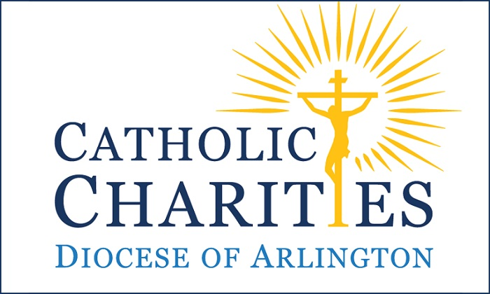 Catholic Charities of the Diocese of Arlington